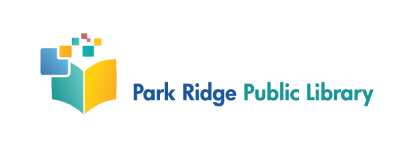 Park Ridge Public Library - Custom Training by Firelogic